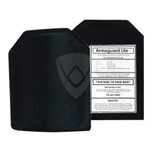 AGL Product Ceramic Armours CRL-001/002
