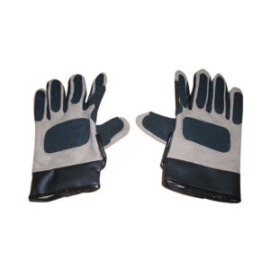AGL Gloves