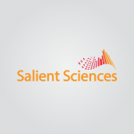 AGL Partner Salient Sciences