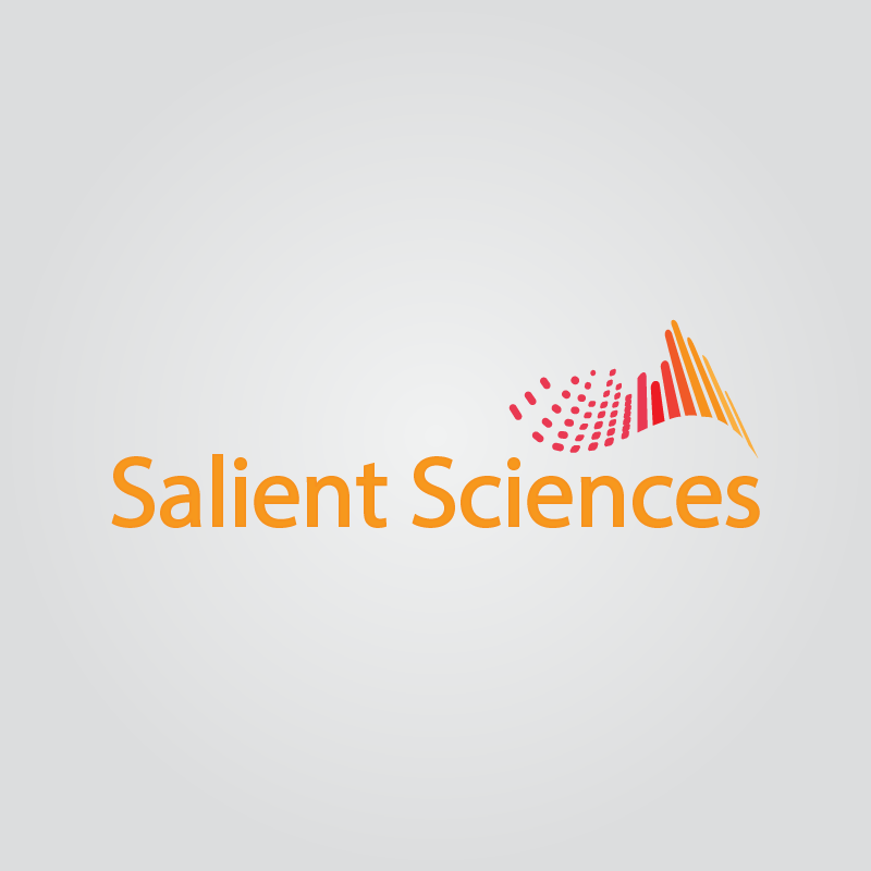Salient Sciences